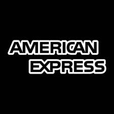 AmericanExpress1