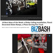 BizBash2017Top10Ideas