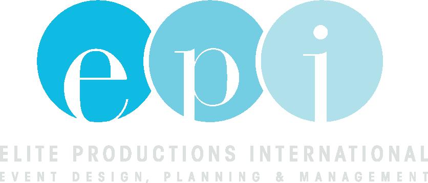 Elite Productions International