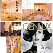 Genlux2008