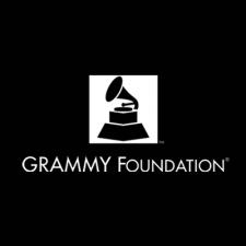 GrammyFoundation1