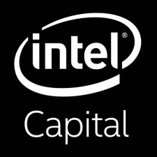 IntelCapital1