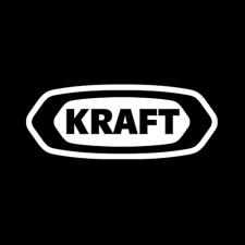 Kraft1