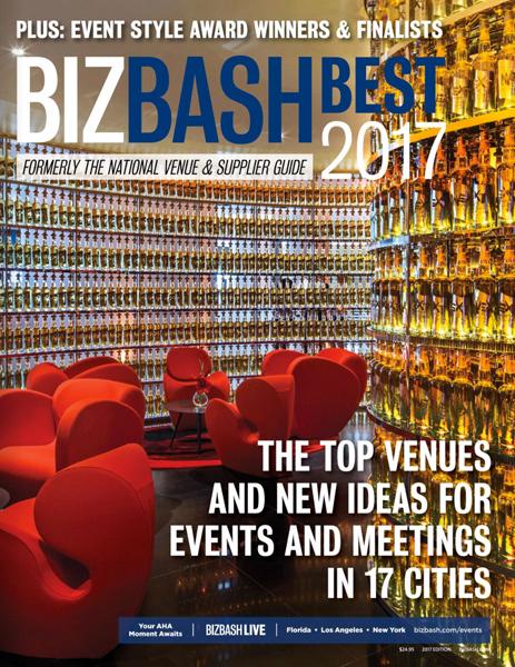 BizBashFall2017