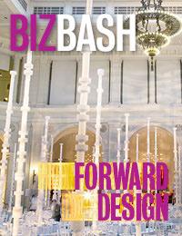 BizBashSpring2017