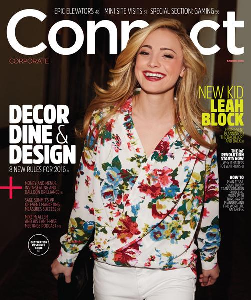 ConnectCorporate2016