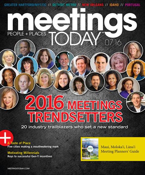 MeetingsToday2016